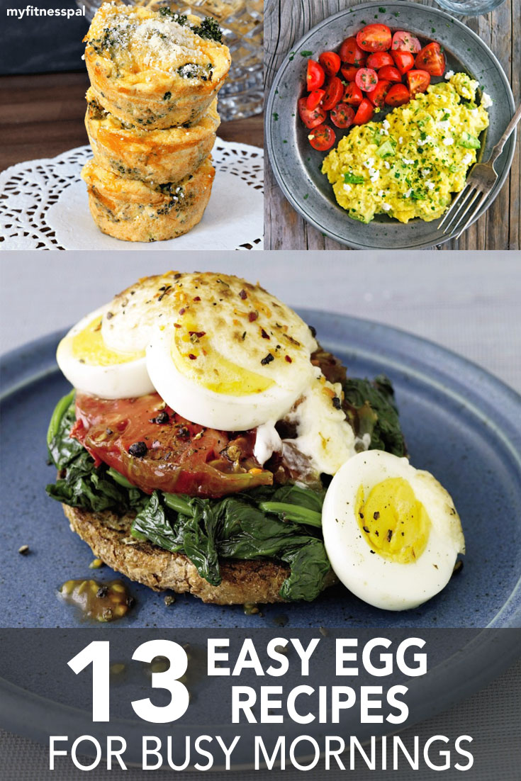 13-Easy-Egg-Recipes-for-Busy-Mornings