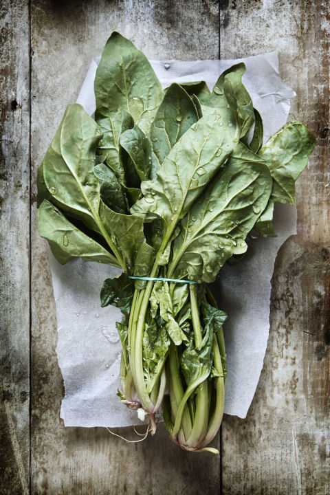gallery-1426696155-spinach-de
