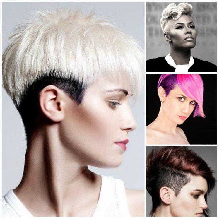 undercut-hairstyles-for-women